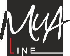 mialine - Все виды наружной рекламы